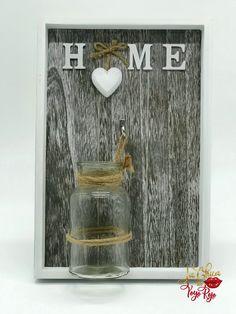 Cuadro decorativo mensajes Bottle Opener, Wall, Paint, Home Decoration, Messages, Key Bottle Opener