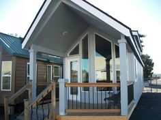Texas Manufactured Homes Modular And Mobile
