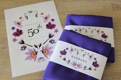 The Hungry Zoo   Graphic Design Studio   Sydney   Sutherland Shire   Wedding Invites Stationery