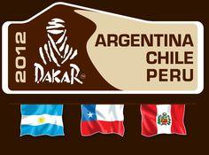 Cronograma MotoViagem ao Acre, Machu Picchu no Peru via Rally Dakar  2012 no Pacífico, Chile via Deserto Atacama e Argentina | .::MotoTurismo | EcoTurismo | MotoAventura | MotoViagem | Riders e Bikers::.
