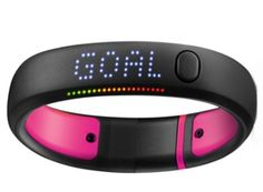 Best Clip-On Activity Trackers - The Best Activity Trackers for Fitness | PCMag.com
