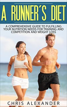 Holly diet plan image 10