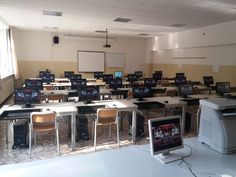Get the best and cost effective classroom management software to improve your skills and language understanding. Classroom Management Software, Effective Classroom Management, Multimedia, Improve Yourself, Language, Home, Ad Home, Languages, Homes