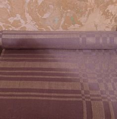 Towel Sample by Natcheva, via Flickr