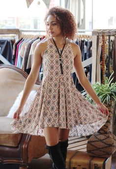 Featured Products - Vintage Willows Boutique / Spring Dresses / boho style