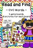 Browse over 220 educational resources created by Ms K's Kreations in the official Teachers Pay Teachers store. Vowel Sounds, Reading Groups, Cvc Words, Board Games, Education, Teaching, Training, Educational Illustrations, Learning