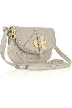 marc.small.leather.bag