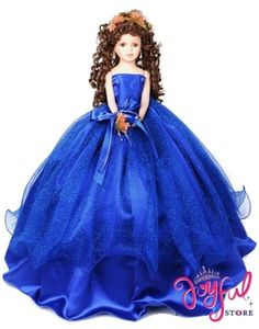 482488b303 Quinceanera Accessories - Dolls - Page 2