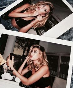 Find images and videos about beauty, model and celebrities on We Heart It - the app to get lost in what you love. We Heart It, Polaroid Pictures, Polaroids, Film Polaroid, How To Pose, Hailey Baldwin, Pop Culture, Cool Photos, Fashion Beauty
