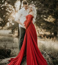 Like this pose - baby belly - belly # like - Schwanger Kleidung - Maternity Photography Poses, Maternity Poses, Maternity Portraits, Maternity Dresses, Maternity Fashion, Family Photography, Maternity Photo Outfits, Couple Maternity, Friend Photography