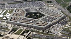 #موسوعة_اليمن_الإخبارية l الولايات المتحدة قلقة بعد كشف تركيا معلومات سرية حول القواعد الأمريكية في سوريا