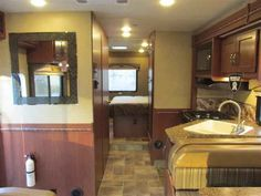 2016 New Thor Motor Coach Freedom Elite 29FE Class C in Alabama AL.Recreational Vehicle, rv, 2016 THOR MOTOR COACH Freedom Elite29FE, Exterior-Sunrise HD-Max, Interior-Milano Brown II, Olympic Cherry Cabinetry,