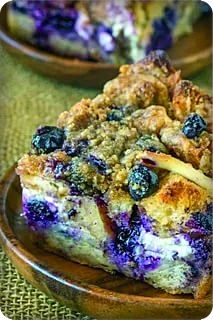 French Toast: The Best Special Day Morning Meal Best French Toast, French Toast Bake, Morning Food, Special Day, Sugar, Meals, Baking, Meal, Bakken
