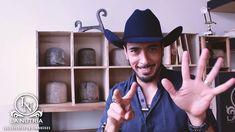 10 cosas que nunca debes hacerle a tu sombrero - Todo Sobre El Sombrero . ec232fd9d34
