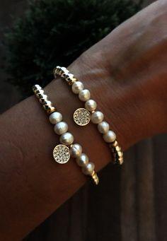 Jewellery Box Ring Sizes, Jewellery Shops South Africa one Jewellery Organizer Ideas . Jewellery Box Next Cute Jewelry, Jewelry Shop, Jewelry Crafts, Jewelry Accessories, Fashion Jewelry, Jewelry Making, Handmade Bracelets, Jewelry Bracelets, Jewelery