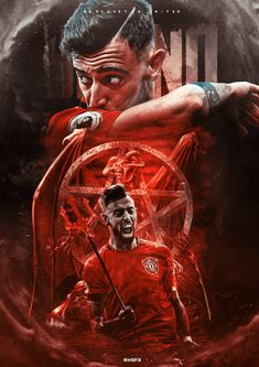 Manchester United Poster, Manchester United Legends, Manchester United Players, Manchester City, Football Images, Football Pictures, Football Design, Old Trafford, Manchester United Wallpapers Iphone