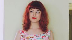 http://www.naturallycurly.com/curlreading/wavy-hair-type-2/diy-textured-waves-blunt-bangs/
