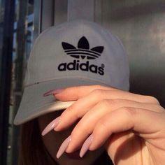 Nail polish !@#$%^&*()_
