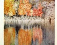 Aspen Bloer - Theodor Severin Kittelsen The World's Greatest, Aspen, Great Artists, Duvet Covers, Tapestry, Art Prints, Artwork, Poster, Painting