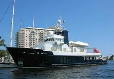 - Page 2 - YachtForums. Big Yachts, Luxury Yachts, Luxury Boats, Sailing Yachts, Sport Fishing Boats, Kayak Fishing, Speed Boats, Power Boats, Explorer Yacht