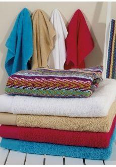 Håndkle 70x140cm Towel, Bathroom, Washroom, Towels, Bathrooms, Bath