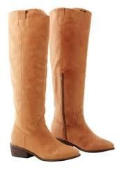 tan classic leather boots - Google Search