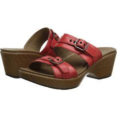 d869d0b94391 Dansko Jessie Women s Slide Shoes