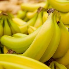 Fitt, Minden, Banana, Angel, Bananas, Fanny Pack, Angels