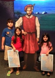 diy marco polo costume i purchased all items at the. Black Bedroom Furniture Sets. Home Design Ideas