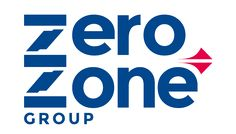 Zero Zone • Diseño de identidad y comunicación gráfica