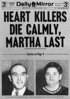 december 7 1951 headlines for dating