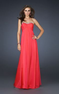 cheedress.com cheap strapless dresses (14) #cheapdresses