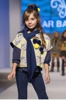momolo, street style kids, fashion kids, Pilar Batanero
