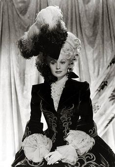 """Publicity photo of Lucille Ball in costume and wig (reused from Marie Antionette for her big MGM debut in """"DuBarry Was a Lady """" Marry For Money, Madame Du Barry, Lucille Ball Desi Arnaz, Old Hollywood Glam, Old Tv Shows, I Love Lucy, Marie Antoinette, American Actress, Actresses"""