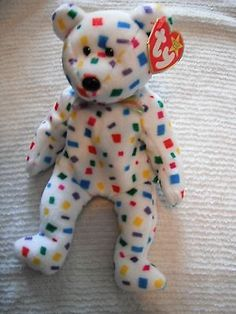 234 Best Beanie baby s images  0ffeee67e4ee