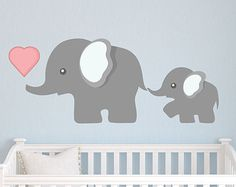 88 best fabric applique elephant images on pinterest baby