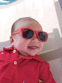 6f5cc9a1375 Baby Pacifier Sunglasses - Buy Online