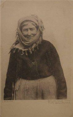 Лучших изображений доски «old belarus»  53  6cab24c59ea06