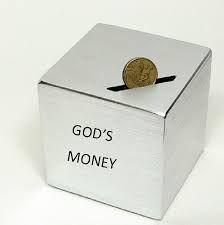 「money box」的圖片搜尋結果