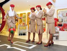 Emirates vs World Cup Emirates Airline, Emirates A380, Emirates Cabin Crew, Airline Cabin Crew, Best Airlines, Flight Attendant, Battleship, Casual T Shirts, World Cup