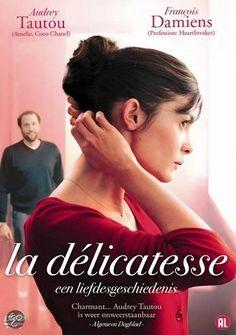 La Delicatesse, Recomendado!