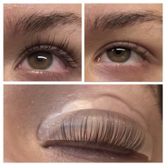 58be07feed6 58 Best Yumilash images in 2019 | Lash extensions, Eye brows ...