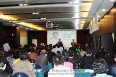 <2014.4.11 Jeunesse Momentum Conference Daego Novotel- Kanwar Bhutani(president of Asia Paciffic0 & BK.Jung(General Manager of Korea  > 주네스 대구 노보텔 모멘텀 컨퍼런스 - 칸와 부타니 아시아태평양 사장 & 정봉주 이사