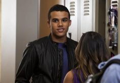 Glee Review: Hit Me Baby One More Time