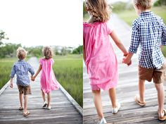 Family Pictures, Lily Pulitzer, Dresses, Fashion, Vestidos, Moda, Family Photos, Family Pics, Lilly Pulitzer