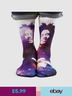 e81a301d4a7b 42 Best Custom Printed 3D Socks images