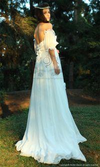 ウェディングドレス、ウエディングドレス、二次会ドレス