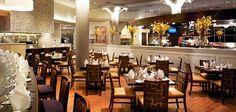Davio's Cucina   Chestnut Hill  dinner and movie theater