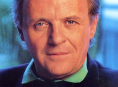 Anthony Hopkins (Actor) I loved this man even before I saw him play the part of Prospero in The Tempest, live on stage at the Ahmanson Theatre in Los Angeles, many, many years ago; British Male Actors, Avengers Actors, Sir Anthony Hopkins, People Of Interest, First Daughter, Jpg, Keanu Reeves, Attractive Men