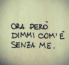 Italian Phrases, Italian Quotes, Frases Tumblr, Tumblr Quotes, Words Quotes, Book Quotes, Sayings, Love Words, Beautiful Words